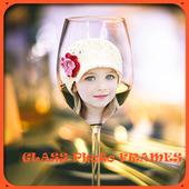 Glass Photo Frame HD 1.0.1