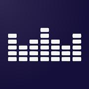 KISS FM Ukraine 3.6.7