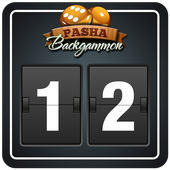 Backgammon Scoreboard 1.0.2