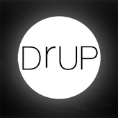 Drup - Dodge and Evolve 17