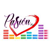 Radio Pasion 107.1 FM Paraguay 4.0.1