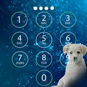 Passcode Lock Screen 1.0