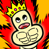 Sperm King 1.1