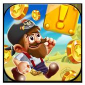 Pirate World Adventure 1.0