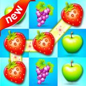 Fruit Link 2019 1.0