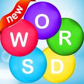Word Finder 1.0