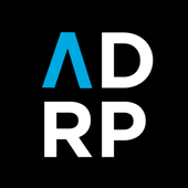 ADRP 2018 Conference 1.10.0