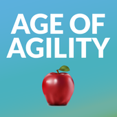 Age of Agility 1.9.0