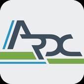 ARDC 2017 1.7.3