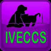 IVECCS 2018 1.10.3