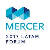 Mercer 2017 LATAM Forum 1.7.1