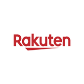 Rakuten Symposium London 2017 1.7.1