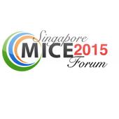 Singapore MICE Forum 2015 1.3.0