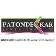 Patondekar Jewellers 5.0