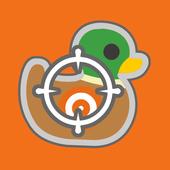 Los Patos 1.0.0