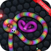 Trick slither.io Guide 5.6.7