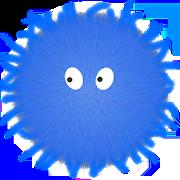 Fuzzy hero 1.0.5