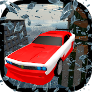 Muscle Car Trial New 1.01