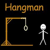 Hangman 0.53