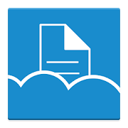Xerox Print Service Plugin 2 5 0 64 APK Download - Android