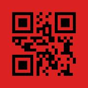 QR Barcode Scanner 5.2.7