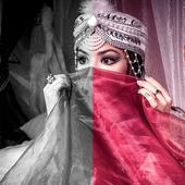 Love Collage Maker: Lovely Pro 1.1