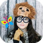 Snap Filters Stickers for Kids 1.5