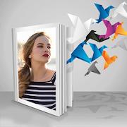 3D Frames Effects & Wallpaper Maker 3.6