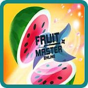 Угадай фрукт-Guess the fruit 3.3.7z