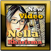 Video Nella Kharisma Terbaru 3.0.0
