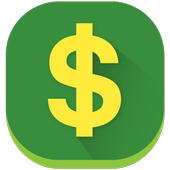Currency Converter 2.0.2