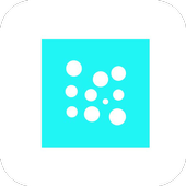 Guide Fitbit 5.2