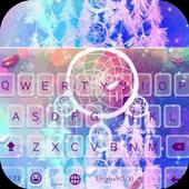 Guide Kika Emoji 5.2