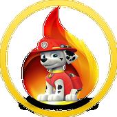 PaW_Patrole (Dog-Fire) 1.1