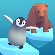 Penguin Rescuer 1.0