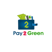 Pay2Green Recharge 1.0