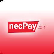 NecPay 2.0.4