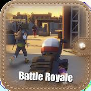 FPS Craft Battle Royale Free Online 1.6