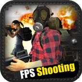 FPS Shooting Game - Free Online 1.0.4