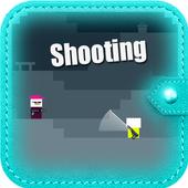 Shooting 1.0.1