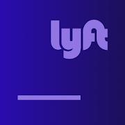 Lyft Direct, powered by Payfare 1.13.0