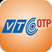 Billing OTP 11.0