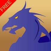 Dragon Arena Free 1.6