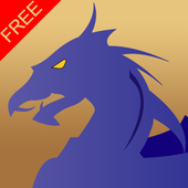 Dragon Arena Free 1.6