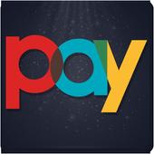 Paymagix 1.4