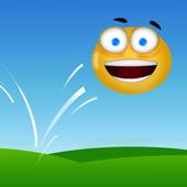 Happy Jump HD