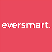 Eversmart Energy 1.4