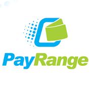 PayRangePayRange Inc.Shopping