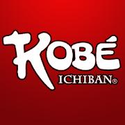 Kobe Rewards 15.3.2015042301