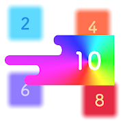 10 the Puzzle 1.0.8